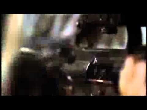 Sniper : Reloaded    HD