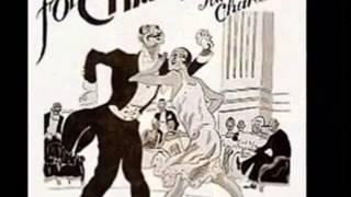 Gambar cover JAZZ NEW ORLEANS-cocktail mariage-années 30-Didier Schmitz-Caroline K-jazzband.fr
