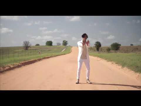 YORSY FREDERIK - A TI ME ENTREGO ( Video Oficial ).