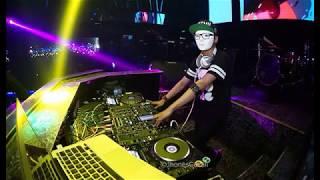 DJ Aku Milikmu 2018 (tik-tok)