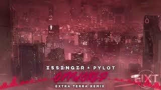 Essenger & PYLOT - Offworld (Extra Terra Remix) | Synthwave