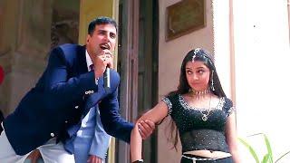 Humein Tumse Hua Hai Pyar | Full HD Video | Udit Narayan, Alka Yagnik Akshay Kumar, Divya Khosla