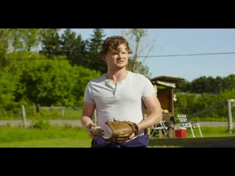 Letterkenny S02E03 Cold Open - Some Attentions Paid to My Buttshole