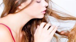 Витамины для здоровья волос, выпадение волос, облысение, питание для волос, витамины для волос