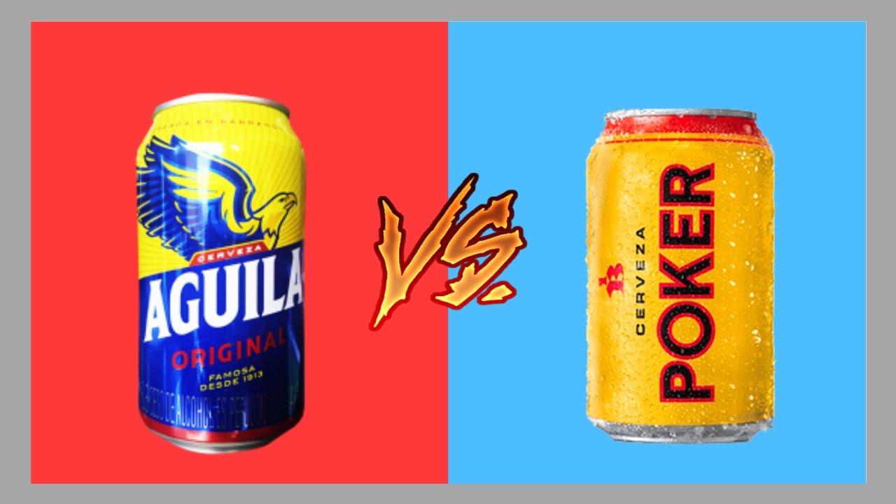 Poker Vs Aguila Debate Serio Xd Youtube