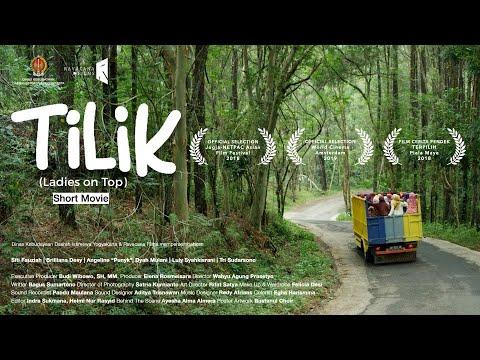 Film Pendek - TILIK (2018)