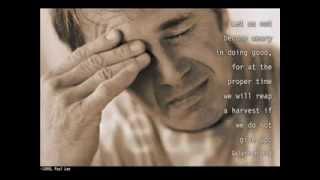 God Cares-Sounds  of Blackness.flv