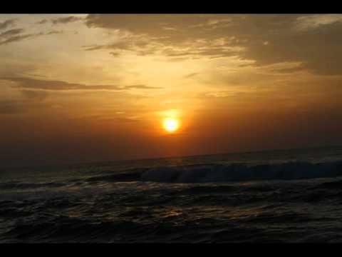 Dhunda Hote Shabda Saare- On Bansuri