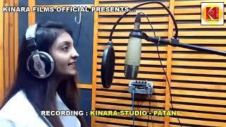 ka-gam-hai-se-tum-pyar-karo-full-song-2020-new-version-song