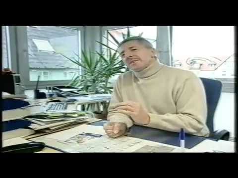 BBC Football Focus - TSG Hoffenheim