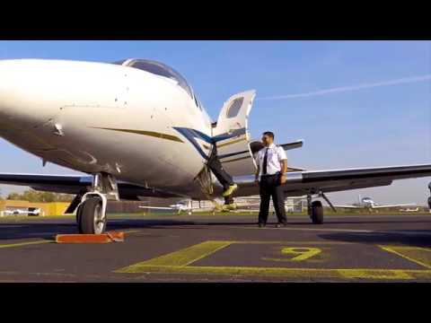 Aviation Broker Worldwide Private Jet Charter