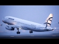 Canon EOS 6D EF 100-400/4.5-5.6 Twilight to darkness aviation video.