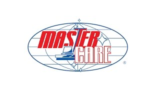 Master Care Janitorial Review