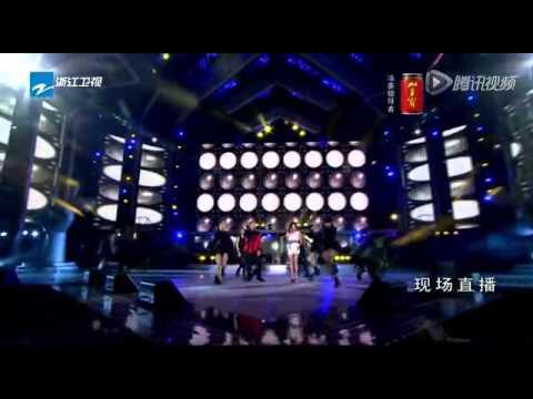 Chine datant Reality Show Speed rencontres événements à San Francisco