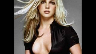 Britney Spears-Womanizer(Male Version)