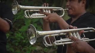 Tejkuakehuikatl (Danza del Tigre) - Banda de Viento Estrella
