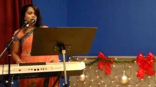Betel Stovner (Tamil Christmas-2011) Nandri Sollamal Iruka Mudiyadu.MP4