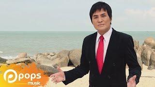 Khi Biển Đông Dậy Sóng - Chế Thanh [Official]