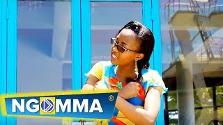 Esther Munyoki - Nainua Macho