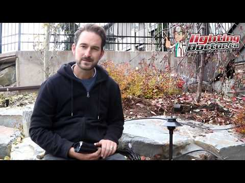 complete-how-to-install-low-voltage-landscape-lighting-tutorial