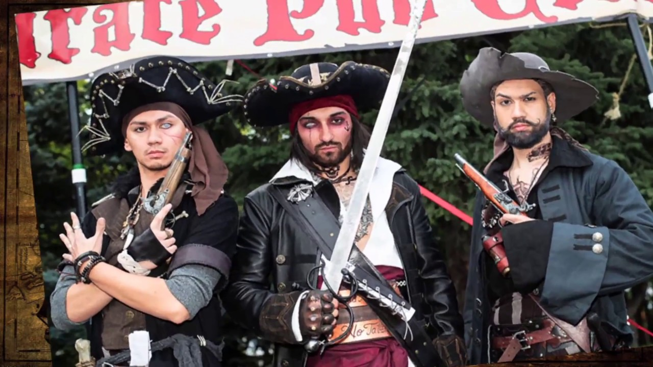 pirat dating site gratis russisk dating ægteskab