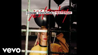 Connie Constance - Yesterday (Official Audio)