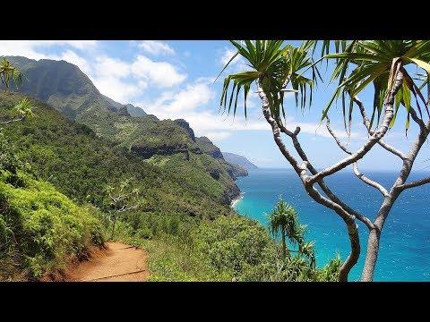INSIGHTS ON PBS HAWAI'I: Is Hawai'i a Dangerous Destination? | Program