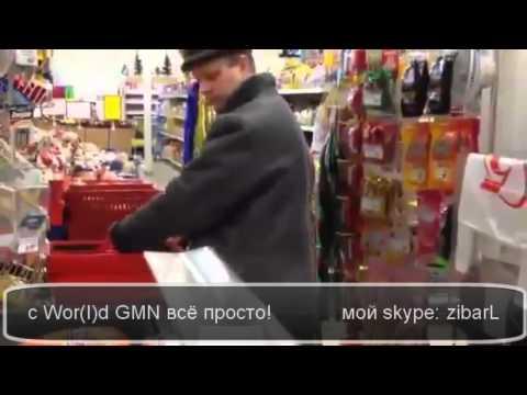 Вакансии в Екатеринбурге: работа от прямых работодателей