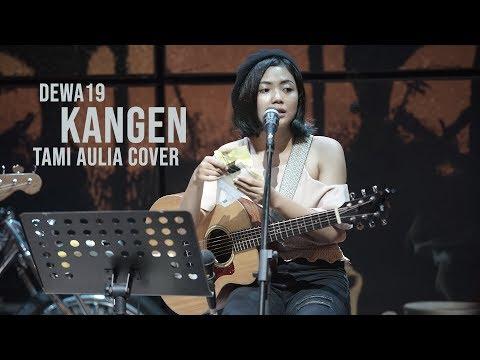 Kangen Tami Aulia ft Unique Live Acoustic Cover @SILOL COFFE #Dewa19