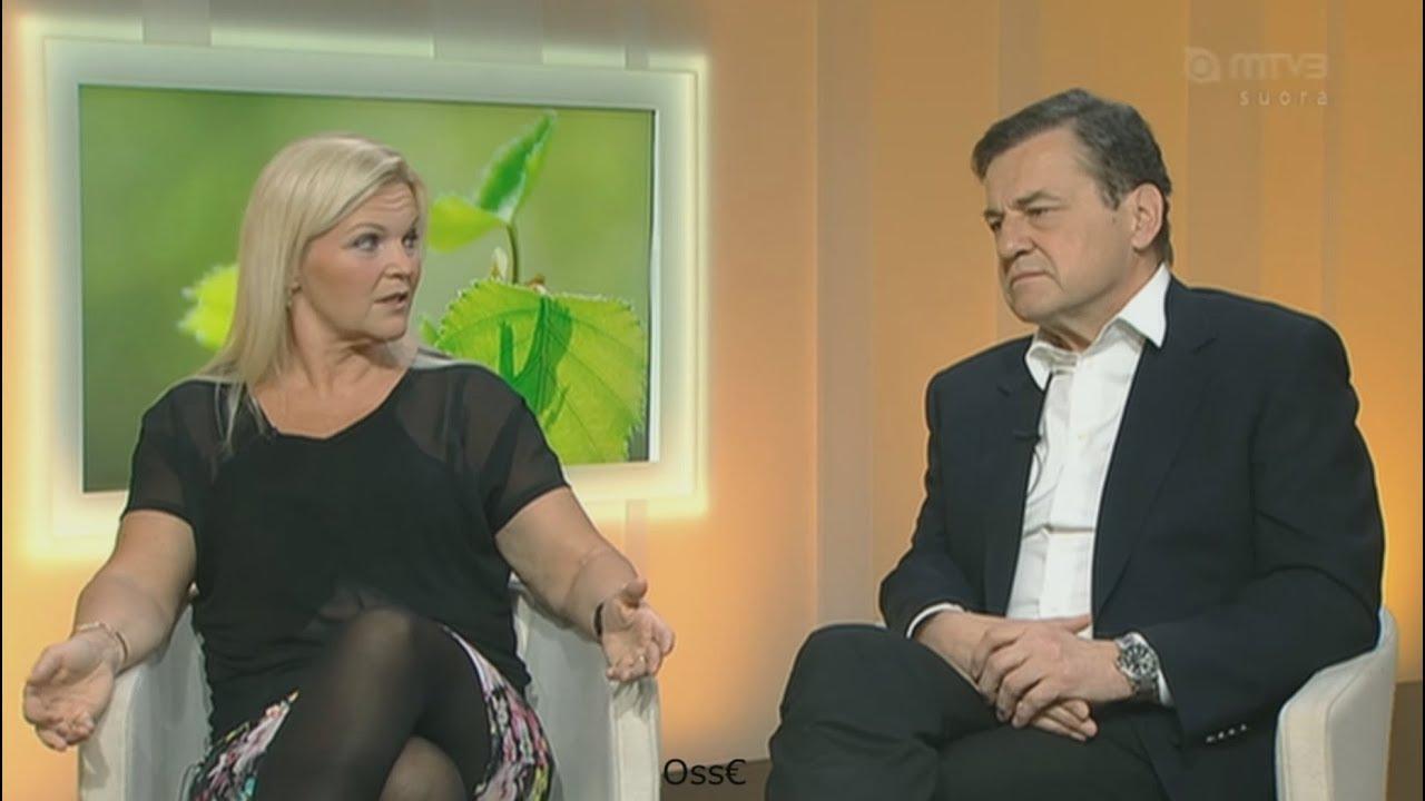Diabeetikon Ruokavalio Antti Heikkilä