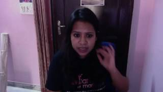 Deepika Narayan Bhardwaj on SC Guidelines on 498A Misuse