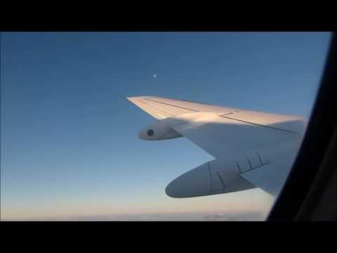 FLIGHT REPORT   Montenegro Airlines Fokker 100   ECONOMY CLASS   Podgorica to Belgrade
