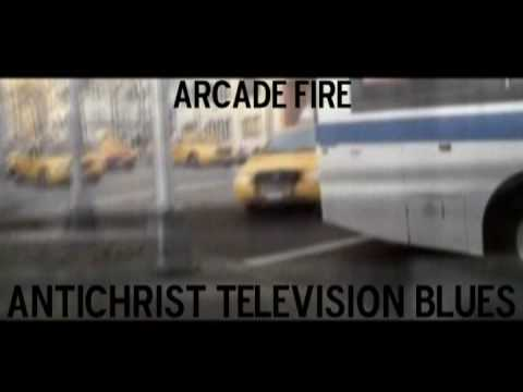 arcade-fire-antichrist-television-blues-alternativeuses
