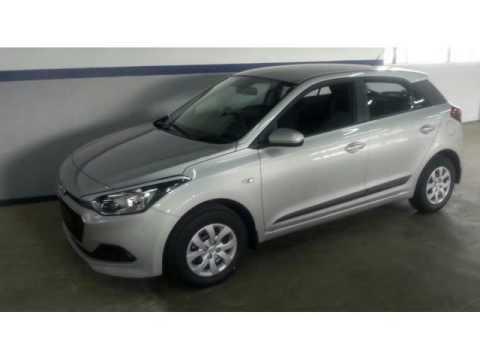 2015 hyundai i20 i20 1 2 motion manual facelift auto for sale on rh youtube com 2018 Hyundai I20 Hyundai I20 2014