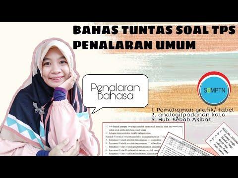 bahas-tuntas-soal-tps-penalaran-umum-ii-penalaran-bahasa-(utbk-2020)