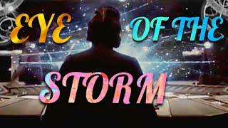 X Ambassadors (Eye Of The Storm) AMV Tribute Music Video