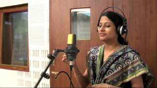 Download Aa Divya Snehamee - Elizabeth Raju [Malayalam Christian Song] MP3 song and Music Video