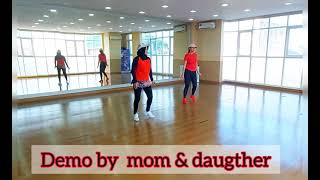 Lil Bit Nelly Florida Georgia Line For Dance Fitness - مهرجانات