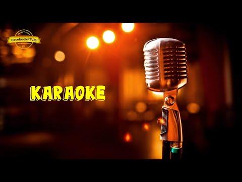 Adriano Celentano - SOLI Karaoke testo con cori