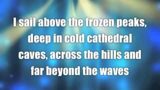 sky-sailing-sailboats-lyric-