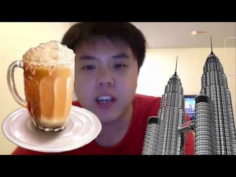 Tee Show online business opportunity in malaysia - online business opportunity in malaysia