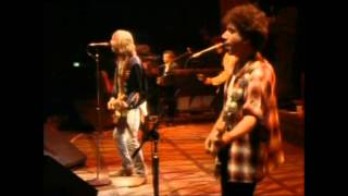 TOM PETTY & THE HEARTBREAKERS Built to Last / Makin