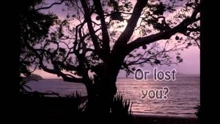 Flightless Bird, American Mouth (Lyrics) - Iron & Wine