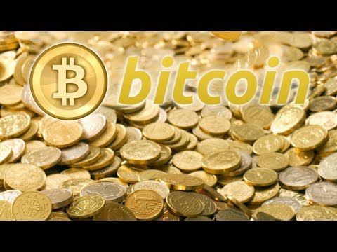 Bitcoin Price To $100,000 In 4 Months?