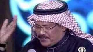 Abu Asil-Muhammad Abdo Live أبو أصيل محمد عبدو على الهواء