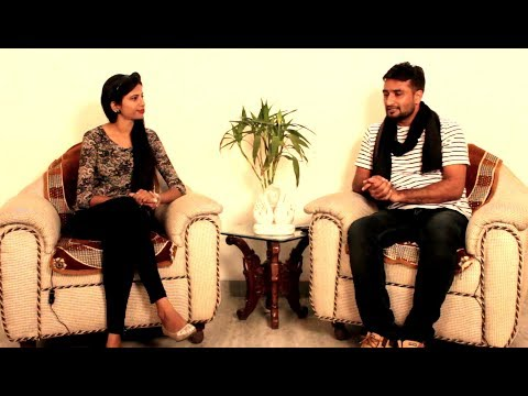 Vicky Dhaliwal | Exclusive Interview | Lyricist | Head to Head | Tej Channel