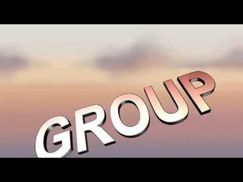 Download Kgatelopele Cultural Group