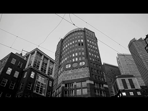 SFB & GLOWINTHEDARK - My Life [RTL2 is nu uit]