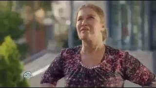 Очень ржачная комедия Муж по вызову   Русское КИНО 2016