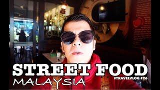 JAJANAN MALAM DI MALAYSIA #TRAVELVLOG #26